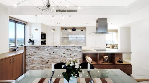 caloundra-kitchen-design (1)