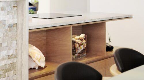 caloundra-kitchen-design (4)