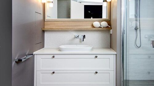 classic-cotton-tree-bathroom-design (11)