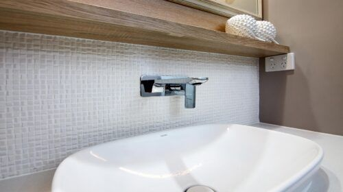 classic-cotton-tree-bathroom-design (12)