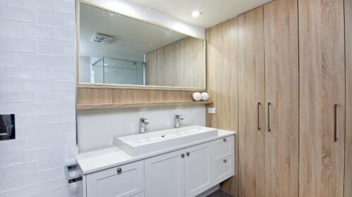 classic-cotton-tree-bathroom-design (2)
