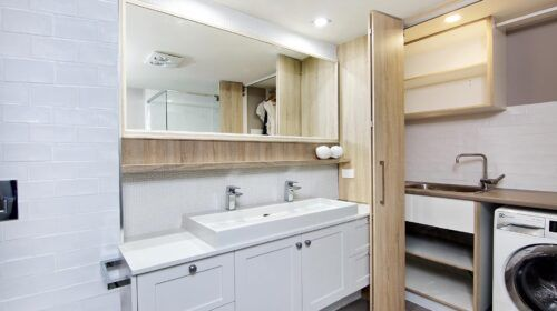 classic-cotton-tree-bathroom-design (3)