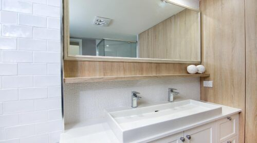 classic-cotton-tree-bathroom-design (4)