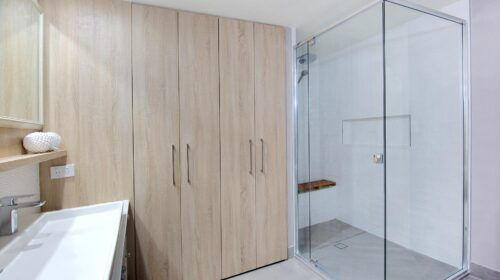 classic-cotton-tree-bathroom-design (9)