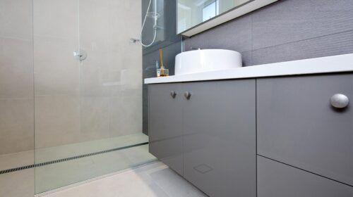 coastal-kawana-bathroom-design (2)