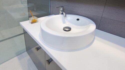 coastal-kawana-bathroom-design (3)