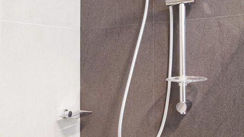 coastal-kawana-bathroom-design (4)
