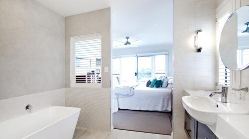 coastal-kawana-bathroom-design (8)
