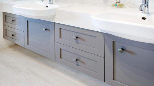 coastal-kawana-bathroom-design (9)