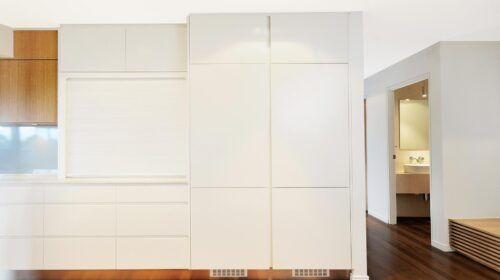 coolum-modern-kitchen-design (10)
