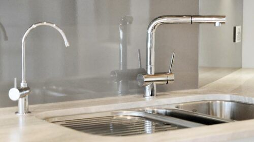 coolum-modern-kitchen-design (2)