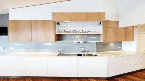 coolum-modern-kitchen-design (8)