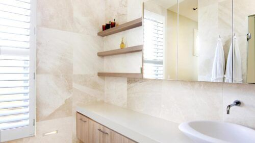 coolum-stone-bathroom-design (1)