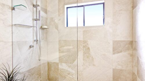 coolum-stone-bathroom-design (10)