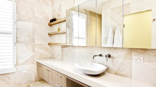 coolum-stone-bathroom-design (2)