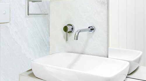 coolum-stone-bathroom-design (3)