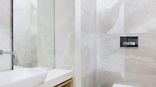 coolum-stone-bathroom-design (4)