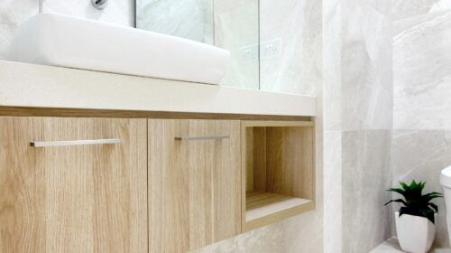 coolum-stone-bathroom-design (6)