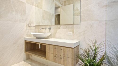 coolum-stone-bathroom-design (8)