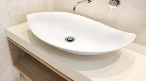 coolum-stone-bathroom-design (9)