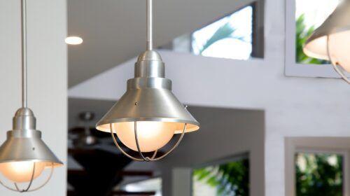 costal-kawana-interior-design (18)