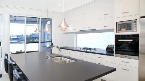 costal-kawana-interior-design (19)