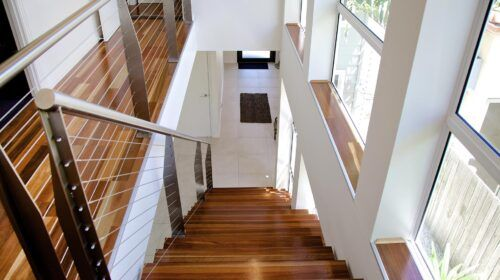 costal-kawana-interior-design (28)