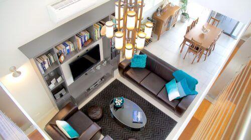 costal-kawana-interior-design (30)