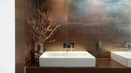 culbura-bathroom-design (1)