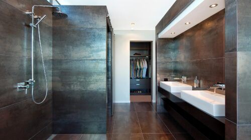 culbura-bathroom-design (15)