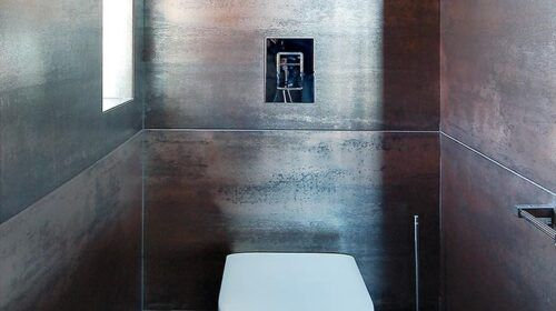 culbura-bathroom-design (17)