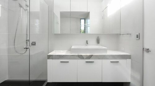 culbura-bathroom-design (8)