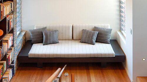 culbura-mooloolaba-interior-design (20)