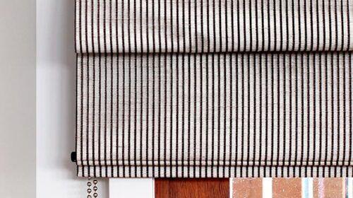 culbura-mooloolaba-interior-design (22)