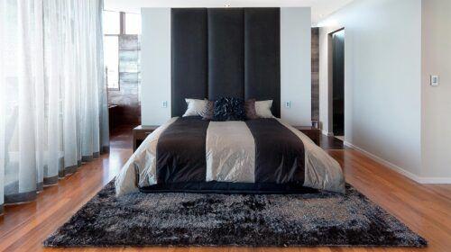 culbura-mooloolaba-interior-design (26)