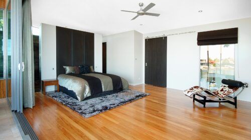 culbura-mooloolaba-interior-design (27)
