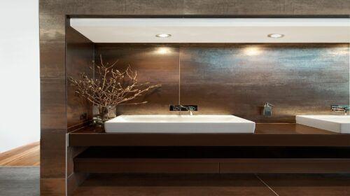 culbura-mooloolaba-interior-design (32)