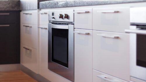 culbura-mooloolaba-interior-design (35)