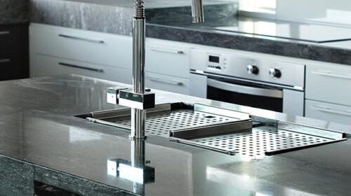 culbura-mooloolaba-interior-design (37)