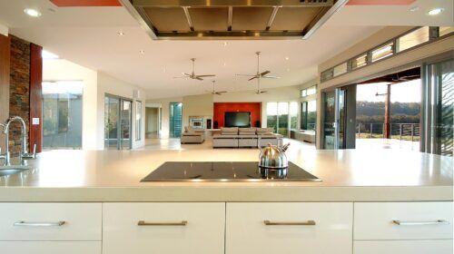 didillibah-kitchen-design (1)