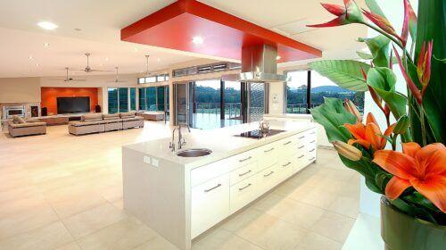 didillibah-kitchen-design (2)