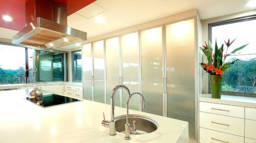 didillibah-kitchen-design (3)