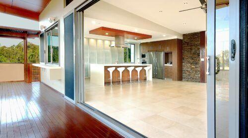 didillibah-kitchen-design (4)