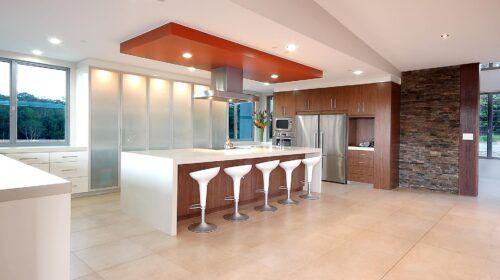 didillibah-kitchen-design (5)