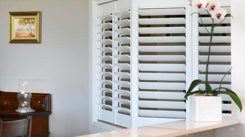 golflinks-kitchen-design (1)