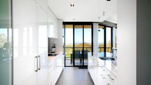 golflinks-kitchen-design (3)