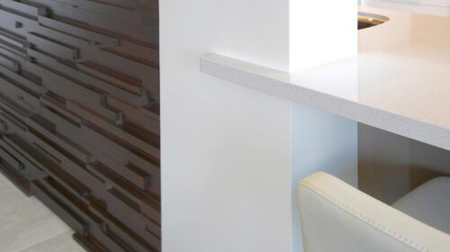 golflinks-kitchen-design (6)