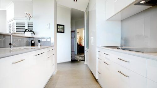 golflinks-kitchen-design (8)