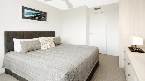 hastings-st-apartment-interior-design (1)