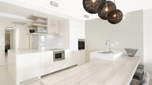 hastings-st-apartment-interior-design (3)